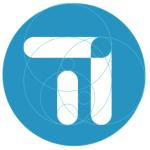 Logo Terruso costruzione